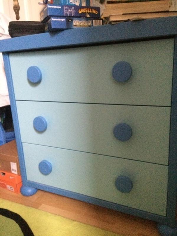 ikea mammut kommode in lampertheim ikea m bel kaufen und verkaufen ber private kleinanzeigen. Black Bedroom Furniture Sets. Home Design Ideas