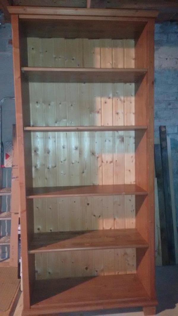 ikea markor gebraucht kaufen nur noch 2 st bis 65 g nstiger. Black Bedroom Furniture Sets. Home Design Ideas