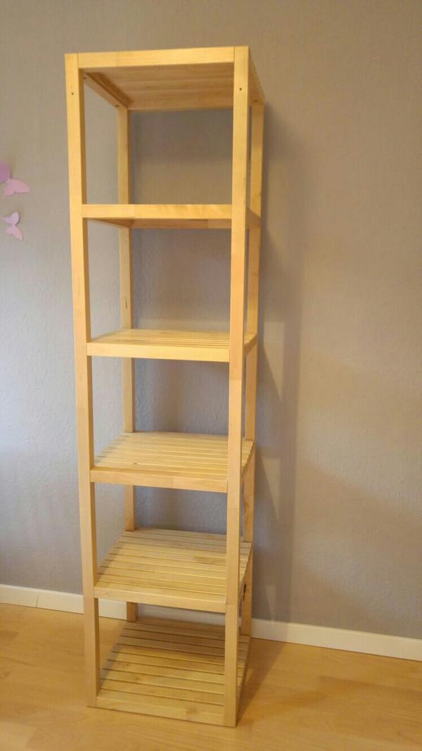 molger kaufen gebraucht und g nstig. Black Bedroom Furniture Sets. Home Design Ideas