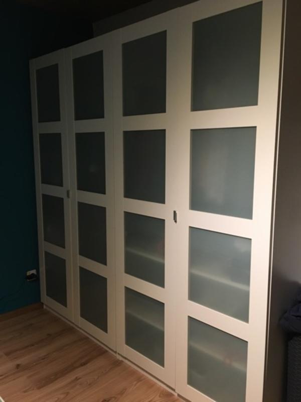 Kleiderschrank Ikea Brimnes: TV & Media Furniture Archives IKEA ...