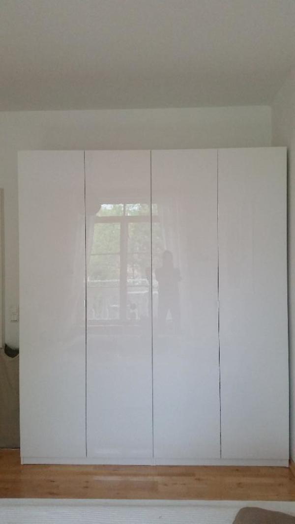 alibert schrank ikea free with alibert schrank ikea trendy armoire designe armoire ikea pax. Black Bedroom Furniture Sets. Home Design Ideas