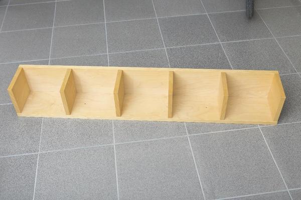 Ikea Udden Gibt Es Nicht Mehr ~  117cm) hoch Bei Ikea gibt es die nicht mehr Ähnlich wie das Ikea