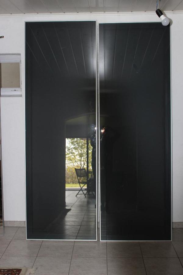 m bel wohnen familie haus garten sinsheim elsenz gebraucht kaufen. Black Bedroom Furniture Sets. Home Design Ideas