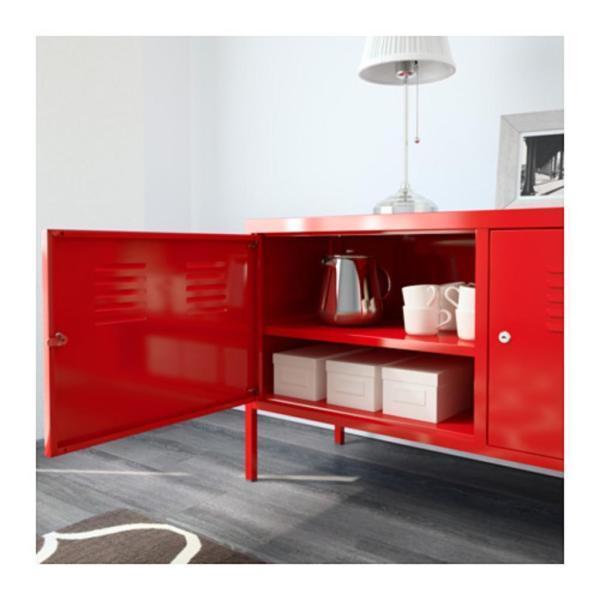 metallschrank metallschr nke neu und gebraucht kaufen bei. Black Bedroom Furniture Sets. Home Design Ideas