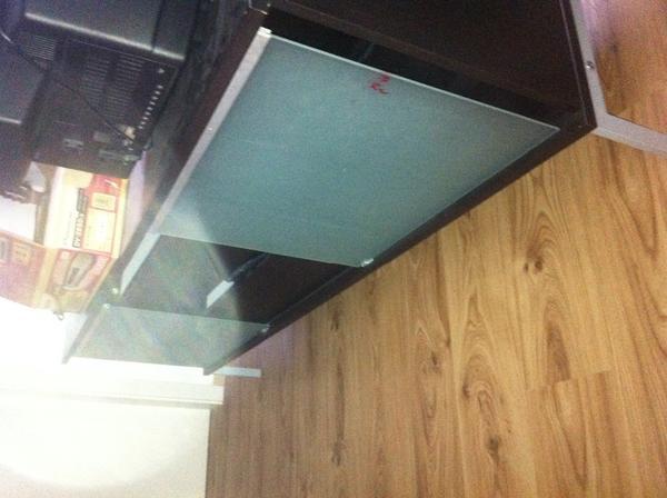 ikea sideboard zu verschenken in mannheim biete kostenlos private kleinanzeigen. Black Bedroom Furniture Sets. Home Design Ideas