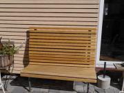 IKEA - Sitzbank gebraucht