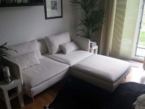 ikea s derhamn 3er inc hocker in mannheim ikea m bel. Black Bedroom Furniture Sets. Home Design Ideas