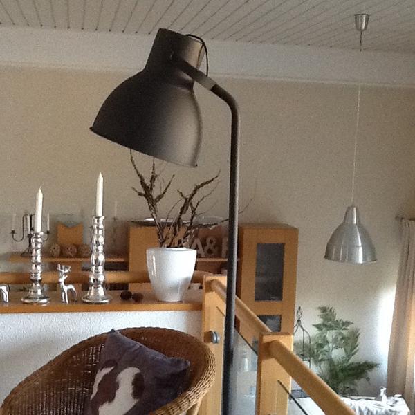hauptrubriken pfinztal gebraucht kaufen. Black Bedroom Furniture Sets. Home Design Ideas