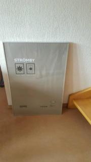 IKEA Strömby Rahmen -