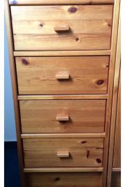 ikea schubladenschrank kaufen gebraucht und g nstig. Black Bedroom Furniture Sets. Home Design Ideas