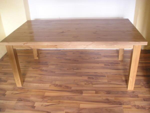 ikea tisch in worms ikea m bel kaufen und verkaufen ber private kleinanzeigen. Black Bedroom Furniture Sets. Home Design Ideas