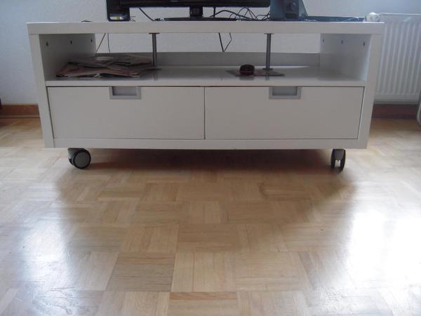 gestaltungstipp ikea schubladen regal klein inspiration design raum und m bel. Black Bedroom Furniture Sets. Home Design Ideas