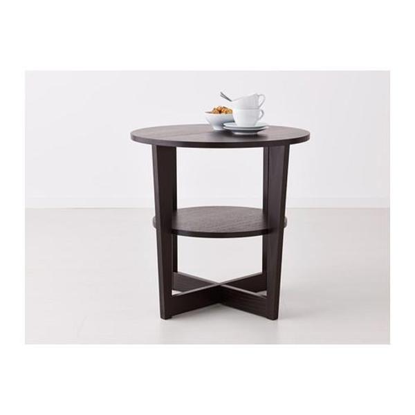 ikea beistelltisch neu und gebraucht kaufen bei. Black Bedroom Furniture Sets. Home Design Ideas