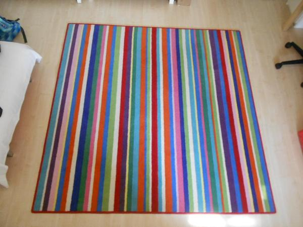 Teppiche ikea kleinanzeigen teppiche - Ikea teppich lila ...