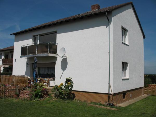 immobilie 64354 reinheim 2 fam haus privat und provisionsfrei zu verkaufen eigennuzer 2. Black Bedroom Furniture Sets. Home Design Ideas