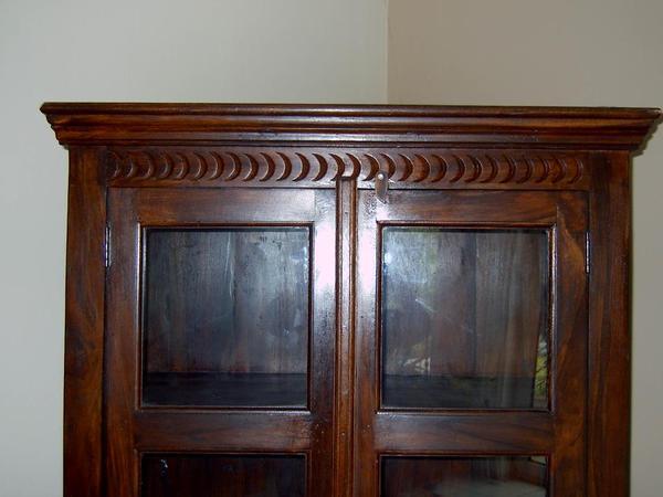 indische m bel handarbeit in malsch designerm bel klassiker kaufen und verkaufen ber. Black Bedroom Furniture Sets. Home Design Ideas