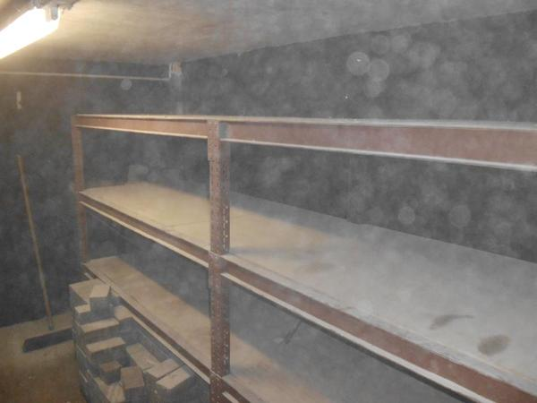 Holzbalken neu und gebraucht kaufen bei - Holzbalken regal ...