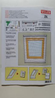 velux insektenschutz kaufen gebraucht und g nstig. Black Bedroom Furniture Sets. Home Design Ideas
