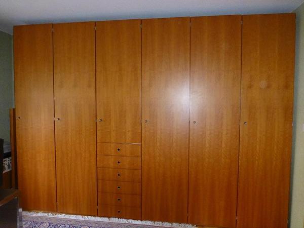 Interlübke Schlafzimmer ~ Wohndesign und Inneneinrichtung