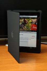 IPad 1. Generation Wi-Fi 3G 64GB, 24,6 cm (9,7 Zoll) OVP iPad wie Neu! War immer in Schutzhülle! Apple iPad 1. Generation; Wi-Fi 3G; MC497FD/A; Tablet; 24,64 cm (9,7 Zoll); Speicherkapazität 64GB; ... 200,- D-68799Reilingen Heute, 14:09 Uhr, Reilingen - IPad 1. Generation Wi-Fi 3G 64GB, 24,6 cm (9,7 Zoll) OVP iPad wie Neu! War immer in Schutzhülle! Apple iPad 1. Generation; Wi-Fi 3G; MC497FD/A; Tablet; 24,64 cm (9,7 Zoll); Speicherkapazität 64GB;