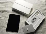 iPad Mini 4,