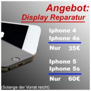 Iphone 4-4s-