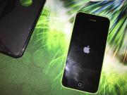iPhone 5c - 16