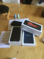 iPhone 6s 16GB (
