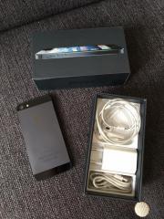 iPhone5 - 32 GB
