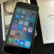 Iphone5s 16GB Spacegrey