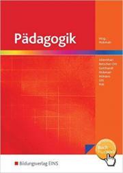 ISBN 978-3-
