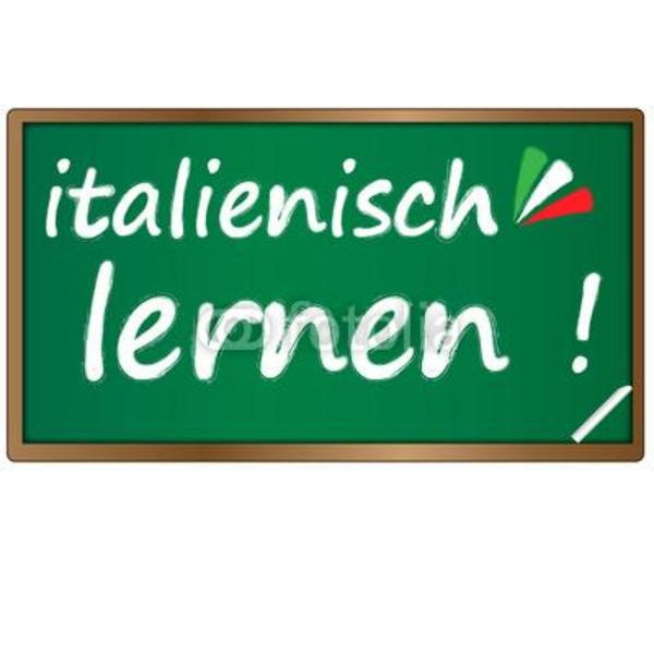 Italiener online kennenlernen