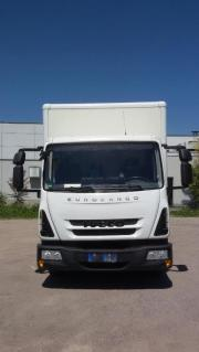 Iveco Eurocargo 75