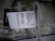 jacket wallbusch