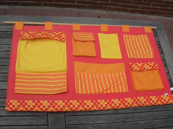 jako o wandutensilo orange rot gelb in weingarten baby und kinderartikel kaufen und verkaufen. Black Bedroom Furniture Sets. Home Design Ideas