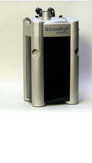 Jbl Cristalprofi e900