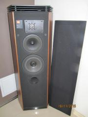 JBL HP 530