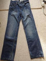 Jeans v Esprit,