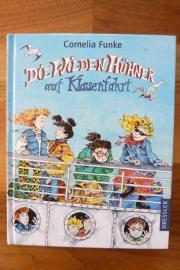 Jugend-Buch