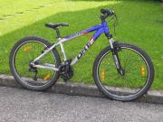 Jugendbike Mountainbike Dirtbike