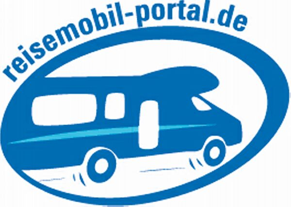 Junge gebrauchte Wohnmobile( &raquo; Wohnwagen