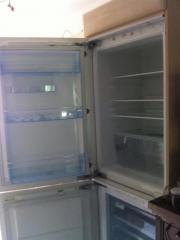 Juno Electrolux Kühlschrank