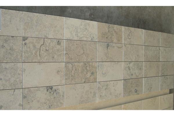 jura marmor grau natursteinfliesen 152 x 305 mm geschliffen fliesen bodenplatten. Black Bedroom Furniture Sets. Home Design Ideas