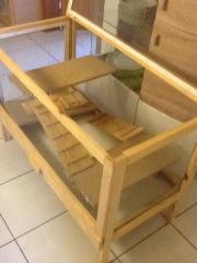 hamster kaefig in n rnberg tiermarkt tiere kaufen. Black Bedroom Furniture Sets. Home Design Ideas