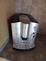 Kaffeevollautomat AEG CF