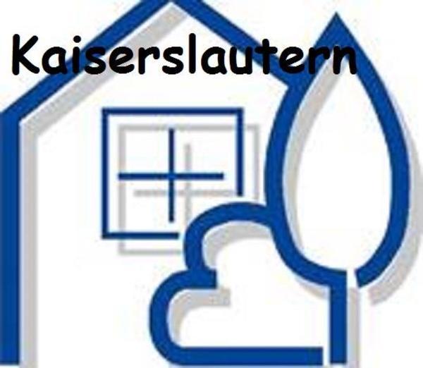 Wohnungen In Kaiserslautern Kaufen
