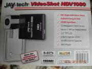 Kamera Jay-tech