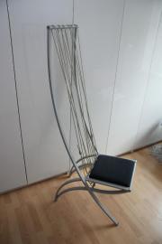 Kare Spinder Designer