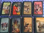 Karl-May Bücher 20 Karl-May Bücher in wunderschöner Edition  D-64342Seeheim-Jugenheim Heute, 11:32 Uhr, Seeheim-Jugenheim - Karl-May Bücher 20 Karl-May Bücher in wunderschöner Edition