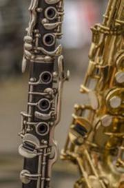 Kaufe Musikinstrumente aller